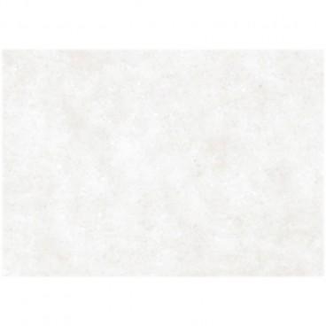 Papier ręcznie robiony craftowy