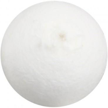 Bawełniane kulki 40 mm