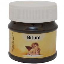 Bitum 50 ml