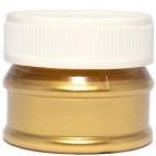 Porporina złota 15 g