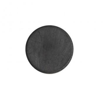 Magnes średnica 14 mm, gr. 4 mm