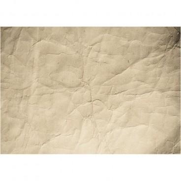 Papier kraft stary papier