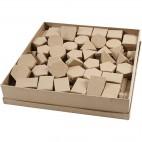 Pudełka 90 sztuk