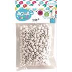 Koraliki Aqua pearl 300 sztuk