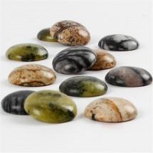 Kaboszony kamień