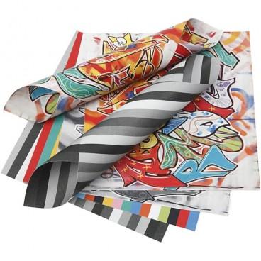 Papier do origami 50ark