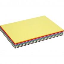 Papier kolorowy A3