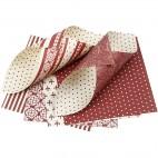 Papier do origami, 50szt
