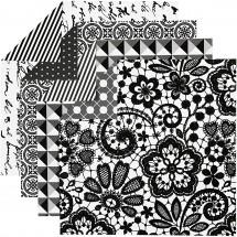 Papier do origami ViviGade Paris