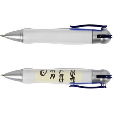 Długopis do ozdobienia